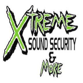 Xtreme Sound Security & More