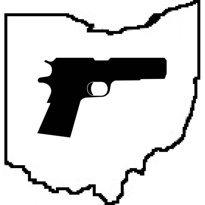 Ohio Firearms Owners