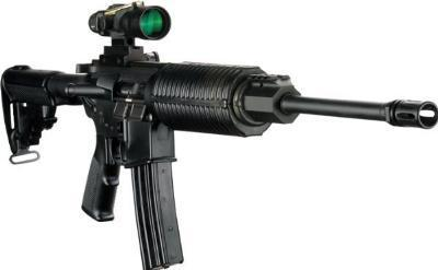 Great Priced AR15